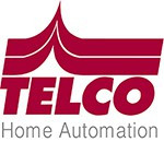 Telco Home Automation